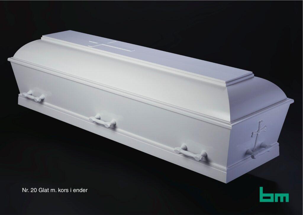 bm begravelseskister 7 soeby begravelse