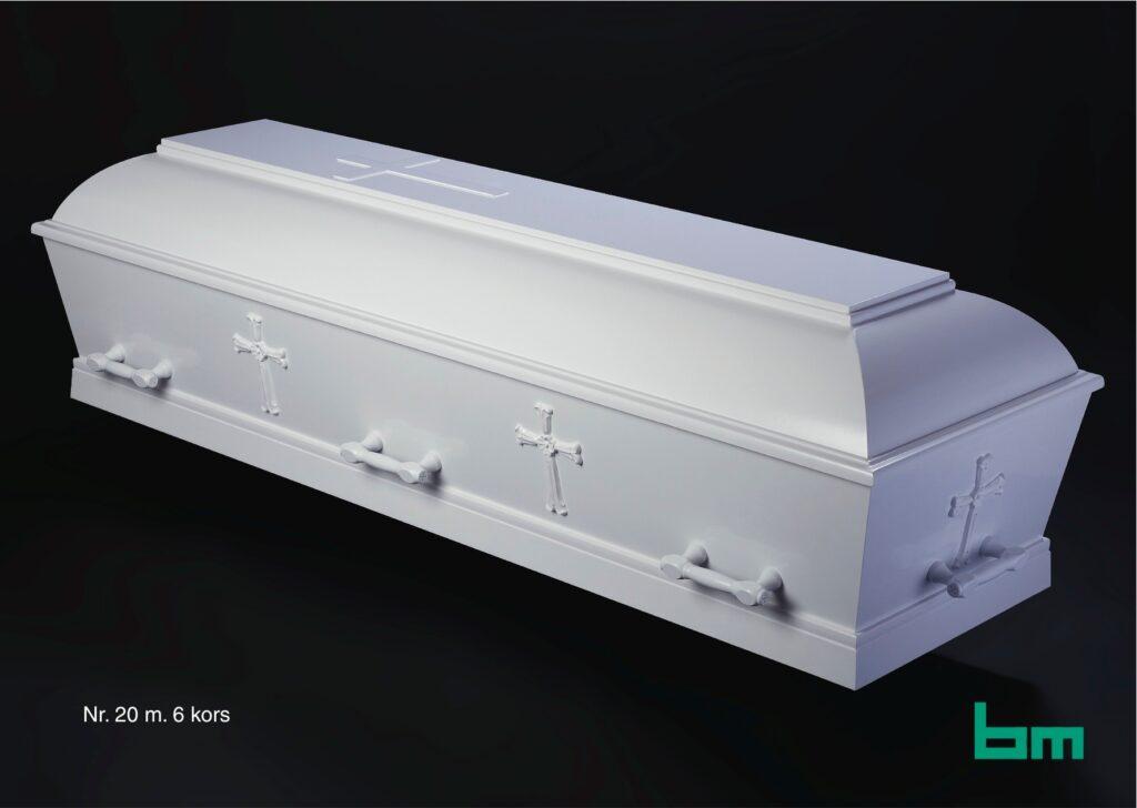 bm begravelseskister 5 soeby begravelse