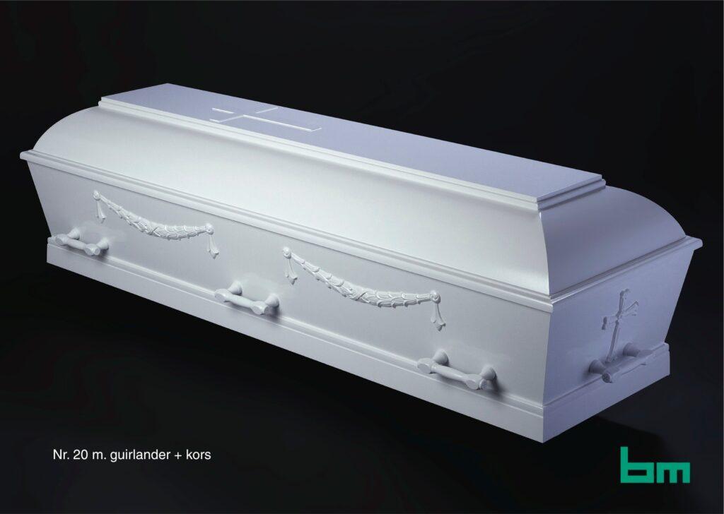 bm begravelseskister 4 soeby begravelse