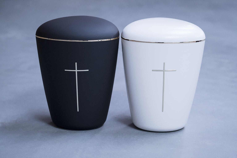 Bedemand Urner • Søby Begravelse