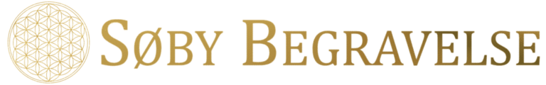 Søby Begravelse logo